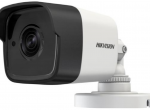 Camera DS-2CE16F7T-IT (HD-TVI 3M)